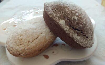 Ricetta originale della torta pasticciotto leccesse