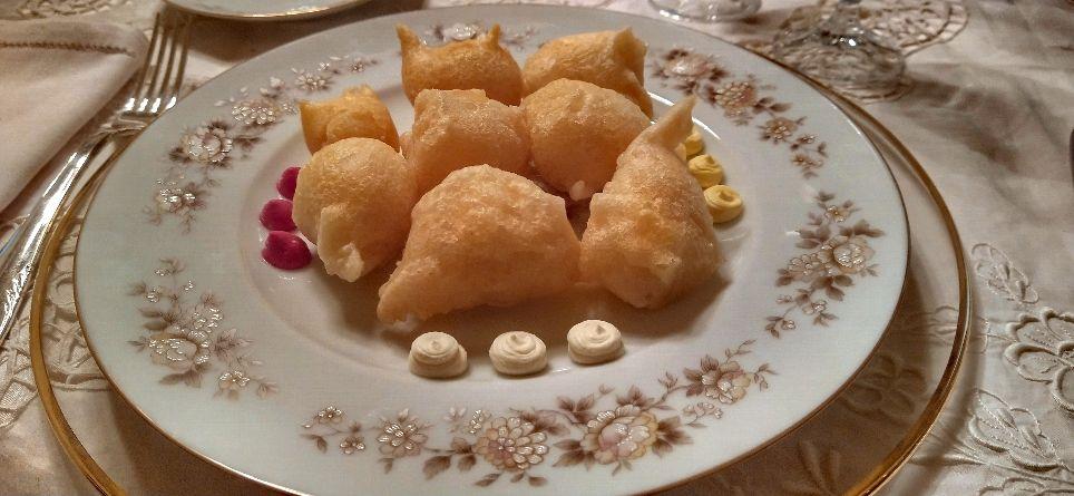 Cucina salentina e dieta mediterranea